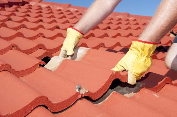 NordDach - Dachreinigung und Dachbeschichtung