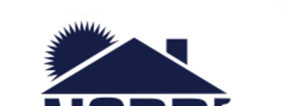 Nord Dach Dachreinigung und Dachbeschichtung